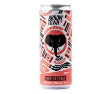 Arrowtown - Red Berries - 330ml