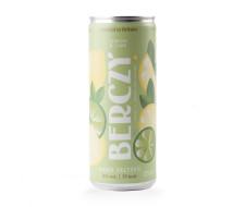 Berczy - Lemon & Lime - 250ml