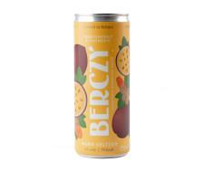 Berczy - Passionfruit & Tumeric - 250ml