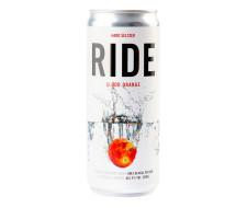Ride - Blood Orange - 330ml
