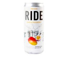 Ride - Mango & Passionfruit - 330ml