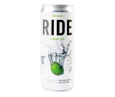 Ride - Persian Lime - 330ml