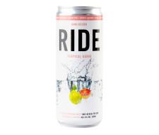 Ride - Tropical Guava - 330ml