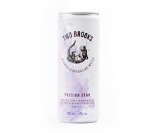 Two Brooks - Passion Star - 250ml