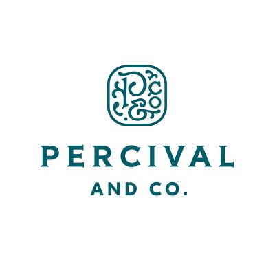 Percival & Co