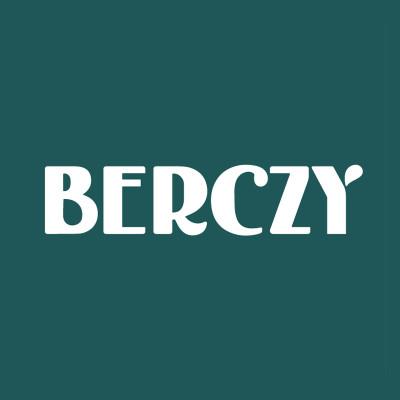 Berczy