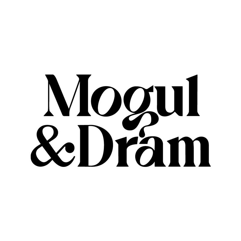 Mogul & Dram